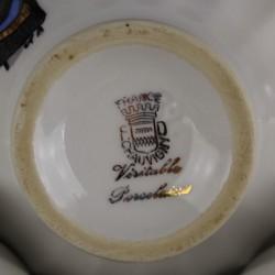 porcelaine-vintage-lot-de-5-bols