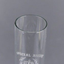 verre-kosmos-pour-lampe-a-pétrole
