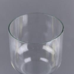 verre-kosmos-de-remplacement-14