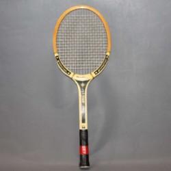 raquette-de-tennis-montana-star-ecole-vintage