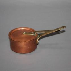 casserole-en-cuivre-ancienne