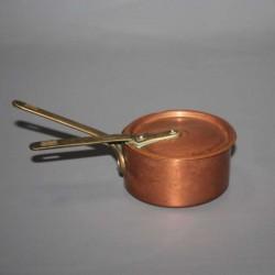 ancienne-casserole-en-cuivre