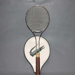 raquette-lacoste-vintage