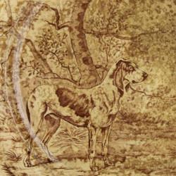 longchamps-assiette-ancienne