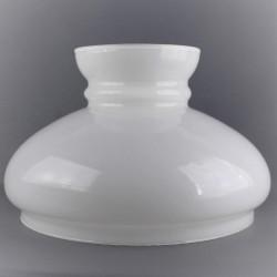 abat-jour-globe-opaline-blanche-24cm-pour-suspension-retro