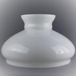 abat-jour-globe-opaline-blanche-24cm-pour-suspension-vintage